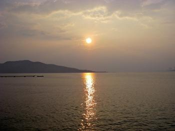 Kyushu_scenery101
