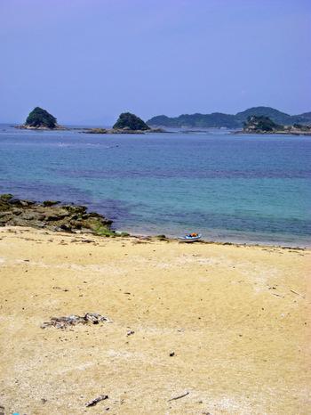 Kyushu_scenery103
