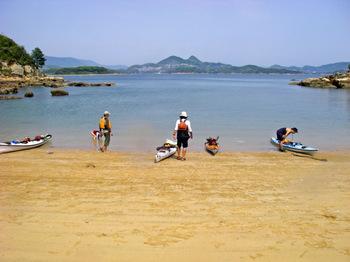 Kyushu_scenery106