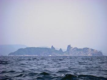 Kyushu_scenery108