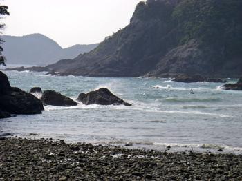Kyushu_scenery212