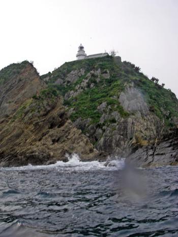 Kyushu_scenery214