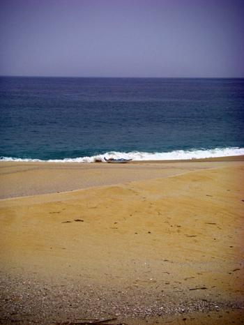 Kyushu_scenery217