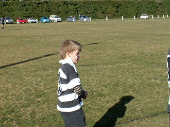 Rugby_day_in_canterbury14