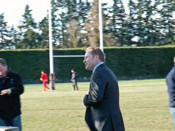 Rugby_day_in_canterbury16