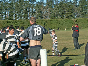 Rugby_day_in_canterbury17