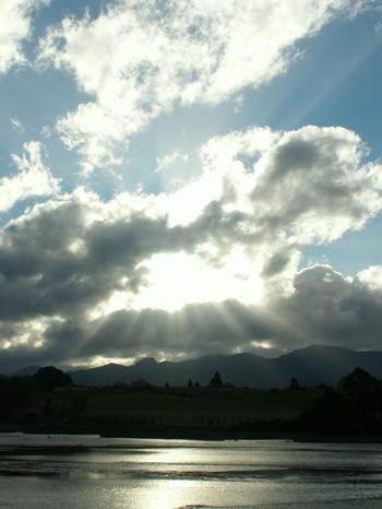 Spring_clouds1