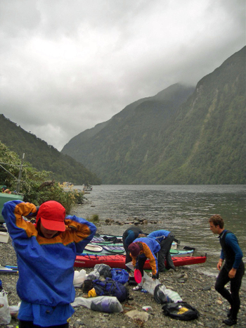 Doubtful_sound_seakayak02