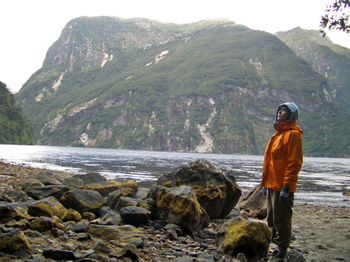 Doubtful_sound_seakayak05