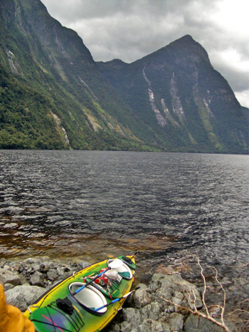 Doubtful_sound_seakayak13