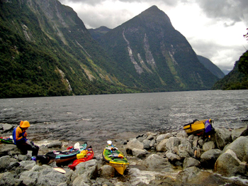 Doubtful_sound_seakayak15