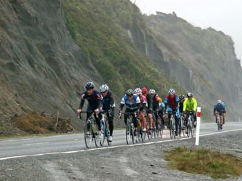 Yuko_biking_west_coast12