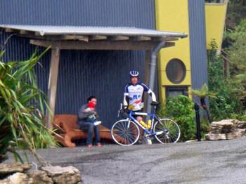Yuko_biking_west_coast16