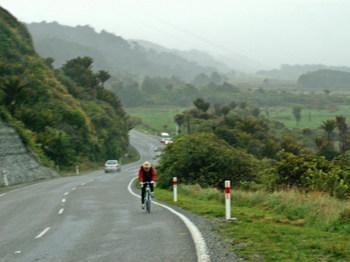 Yuko_biking_west_coast18_2