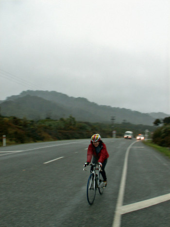 Yuko_biking_west_coast21