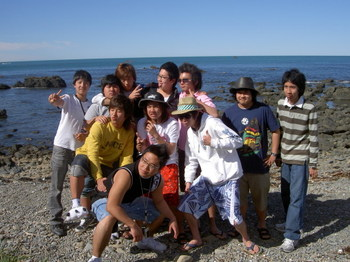 Kaikoura_camp_08