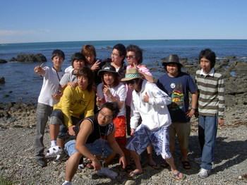 Kaikoura_camp_08