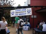 Campus_life_in_auckland15