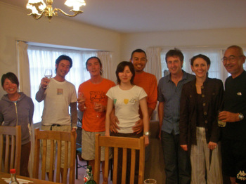 Curry_party01