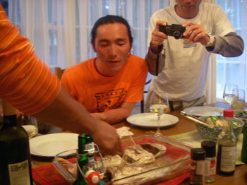 Curry_party02