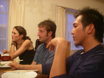 Curry_party03