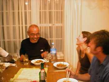 Curry_party06