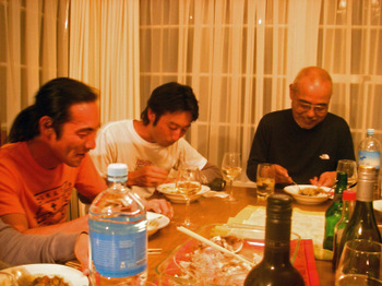 Curry_party07