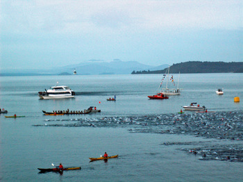 Ironman_race_in_taupo04