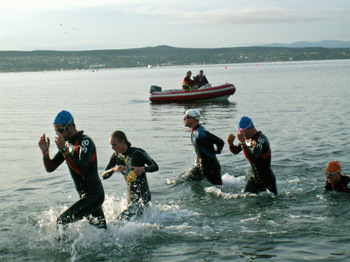 Ironman_race_in_taupo07