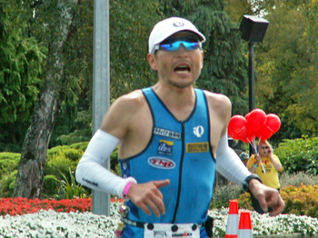 Ironman_race_in_taupo08