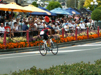 Ironman_race_in_taupo09