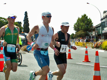 Ironman_race_in_taupo10