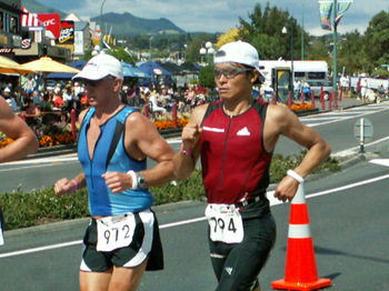 Ironman_race_in_taupo11