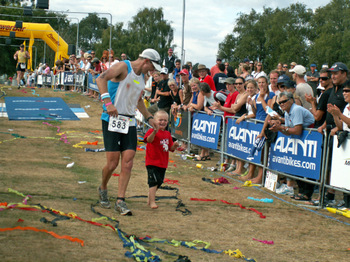 Ironman_race_in_taupo17