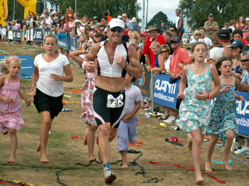 Ironman_race_in_taupo18