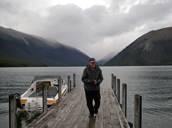 Nelson_lakes01