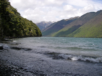 Nelson_lakes07
