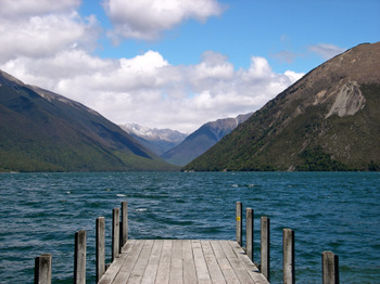 Nelson_lakes09