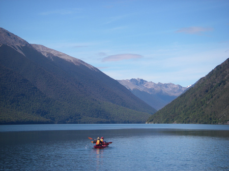 Nelson_lakes1