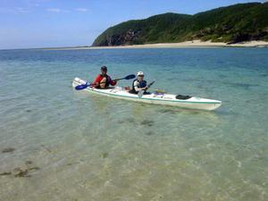 Okinawa11_1