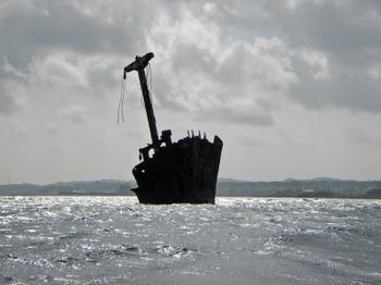 Okinawa6285
