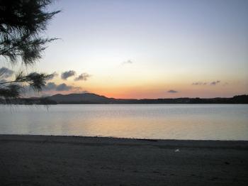 Okinawa6298