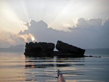 Okinawa6301