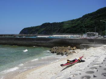 Okinawa6305