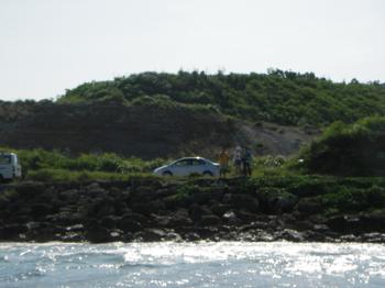 Okinawa7062
