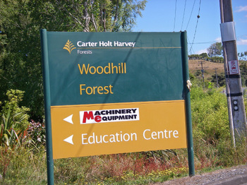 Woodhill205